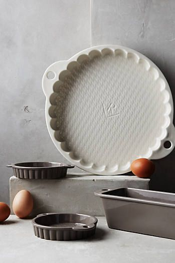Malo Bakeware With Images Cookware And Bakeware Bakeware Set