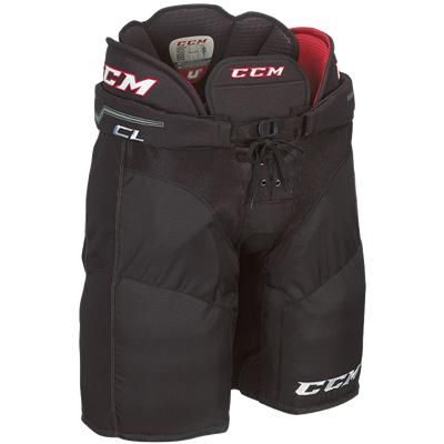 CCM U+ CL Player Pants [Senior] | Total Hockey