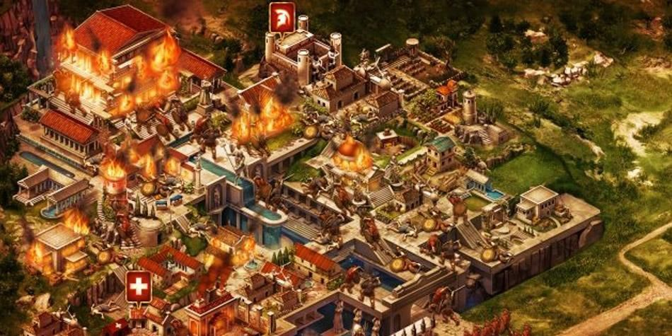 DOWNLOAD GAME OF WAR HACK NO SURVEY – Mathehehem SITE