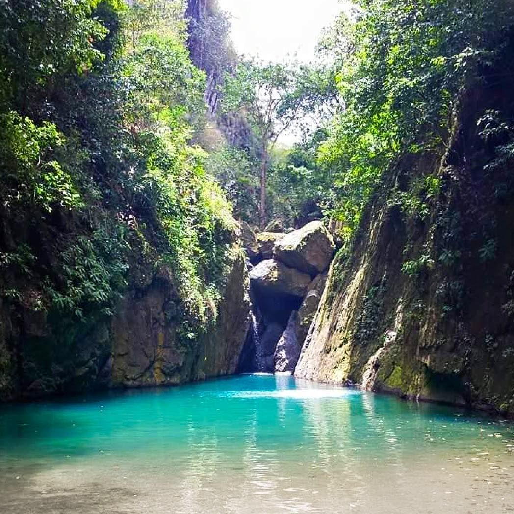 Discover Puerto Rico On Instagram Go To The Extreme And