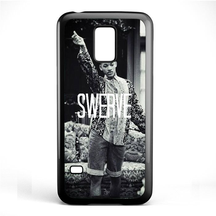 Swerve Phonecase Cover Case For Samsung Galaxy S3 Mini Galaxy S4 Mini Galaxy S5 Mini