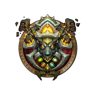 Shaman - WoWWiki - Your guide to the World of Warcraft | Warcraft art,  World of warcraft, 2d game art
