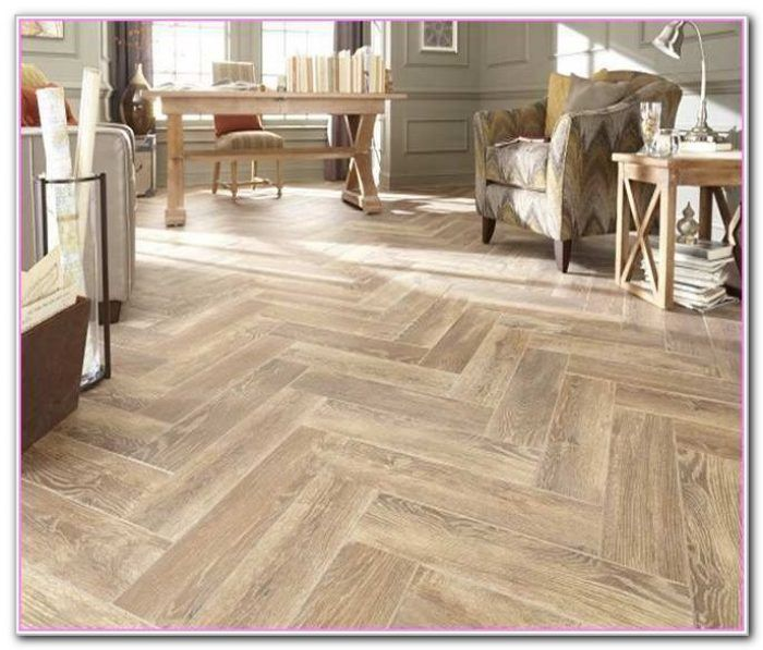 Herringbone Floor Tile Pattern 700x597g 700597 Remodeled