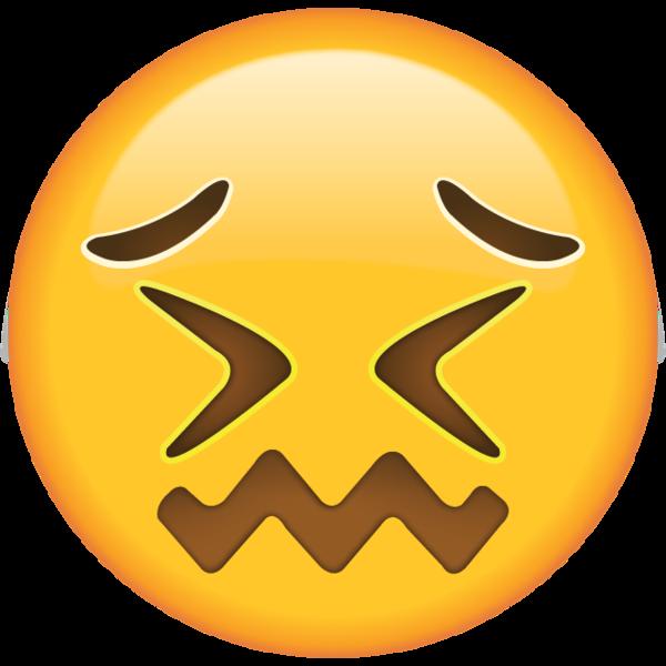 Image result for eyes closed emoji