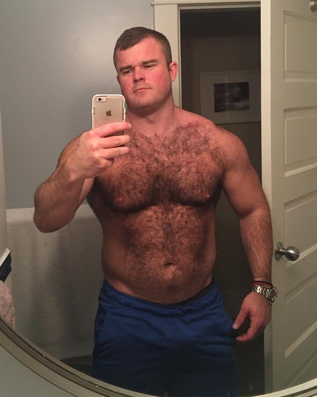 bear guys Bear guide, bear events, bear clubs, bear bars, saunas.