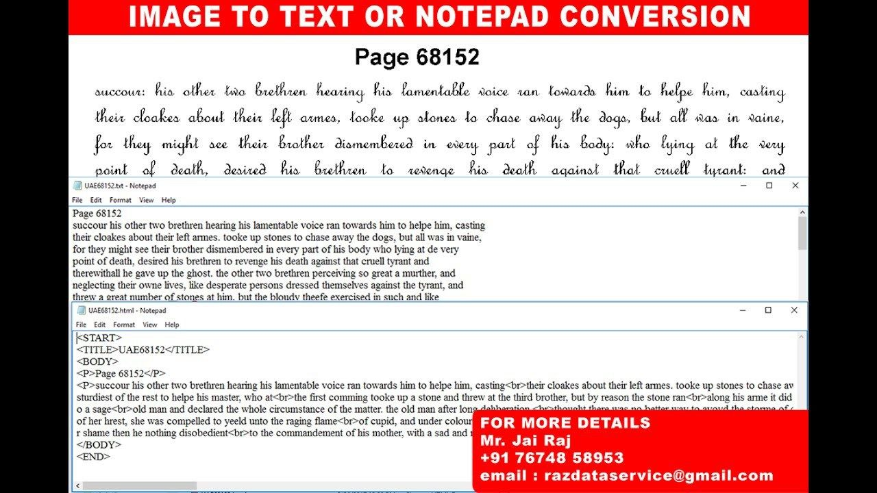 gif tiff pdf png jpg jpeg formfilling image text notepad