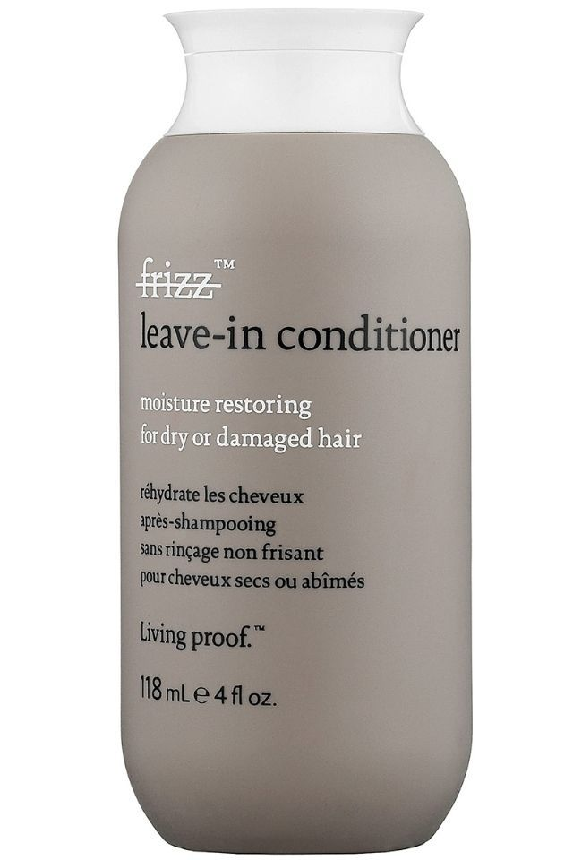 9 Best Leave In Conditioners Leave In Conditioners For Fine