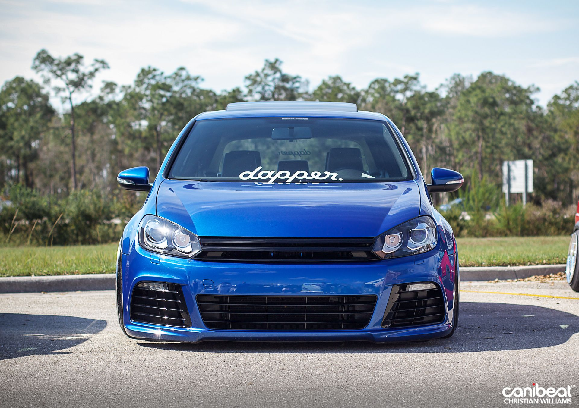 mk6 golf r logo google search machine pinterest