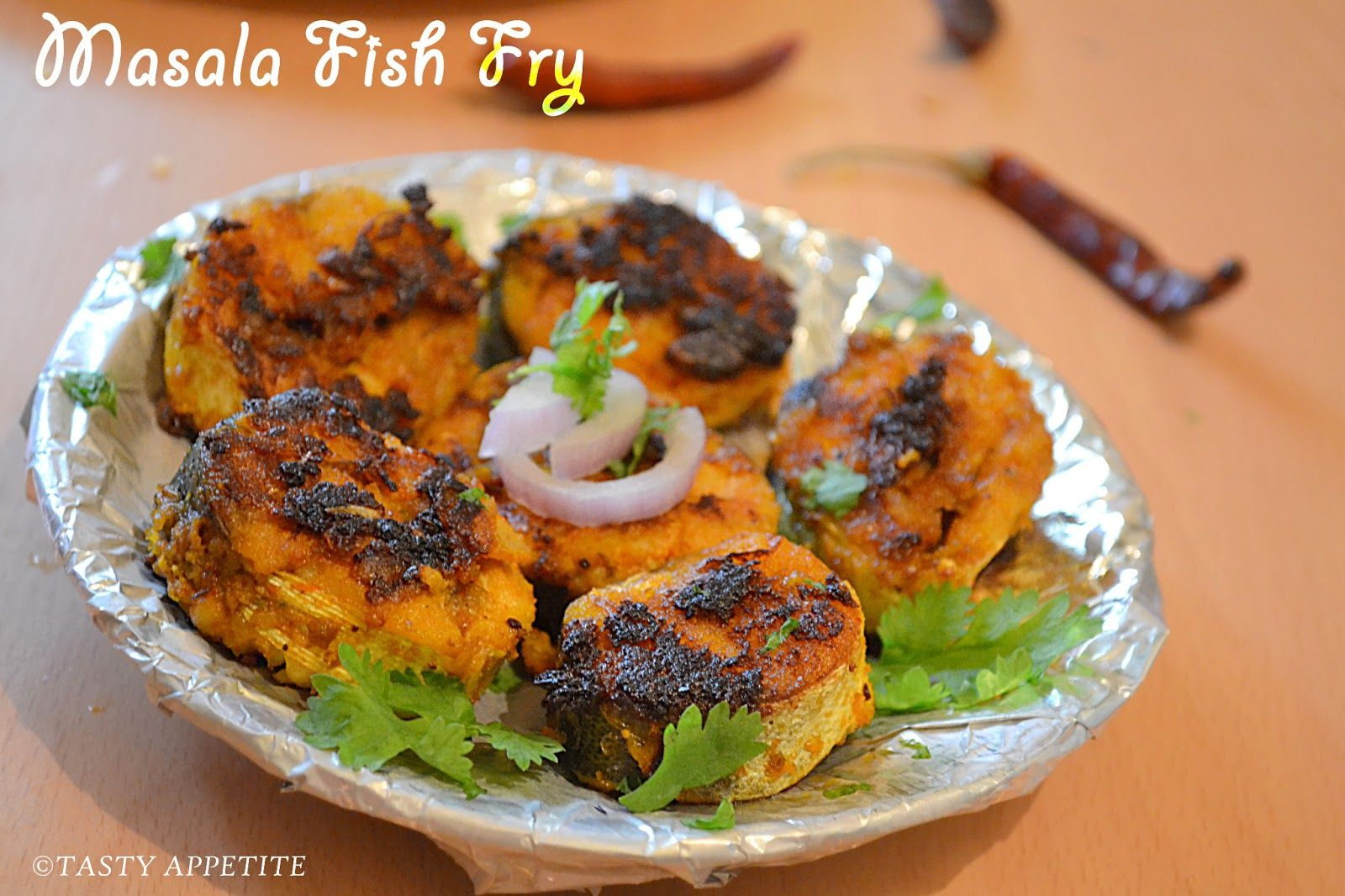 How to make masala fish fry south indian fish fry recipe easy how to make masala fish fry south indian fish fry recipe easy step by forumfinder Gallery