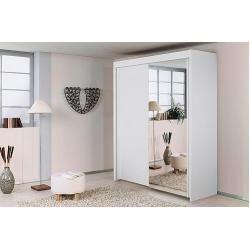 Photo of 2-door wardrobes