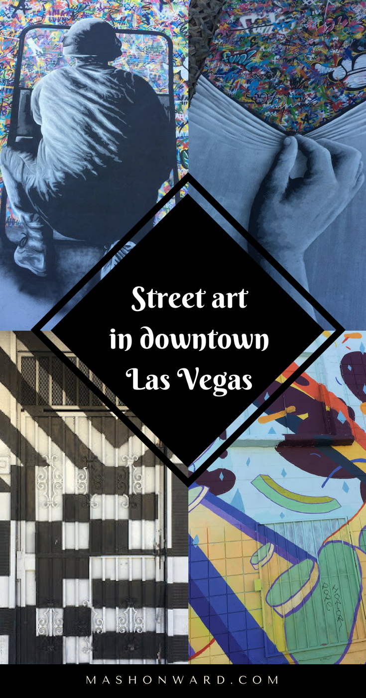 Street art in las vegas las vegas street art main street station graffiti art gallery alley las vegas legal graffiti walls las vegas