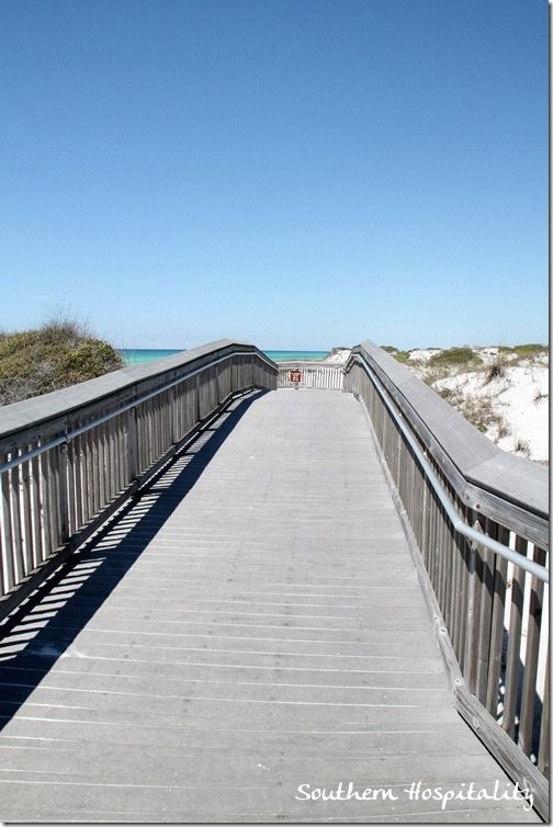 May 2009 Destin Florida Stayed At Eglin Afb But Frequently Made Trips To Destin