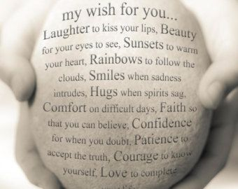 Birthday Wishes Inspirational Quotes ~ Happy birthday sister quotes good happy birthday wishes