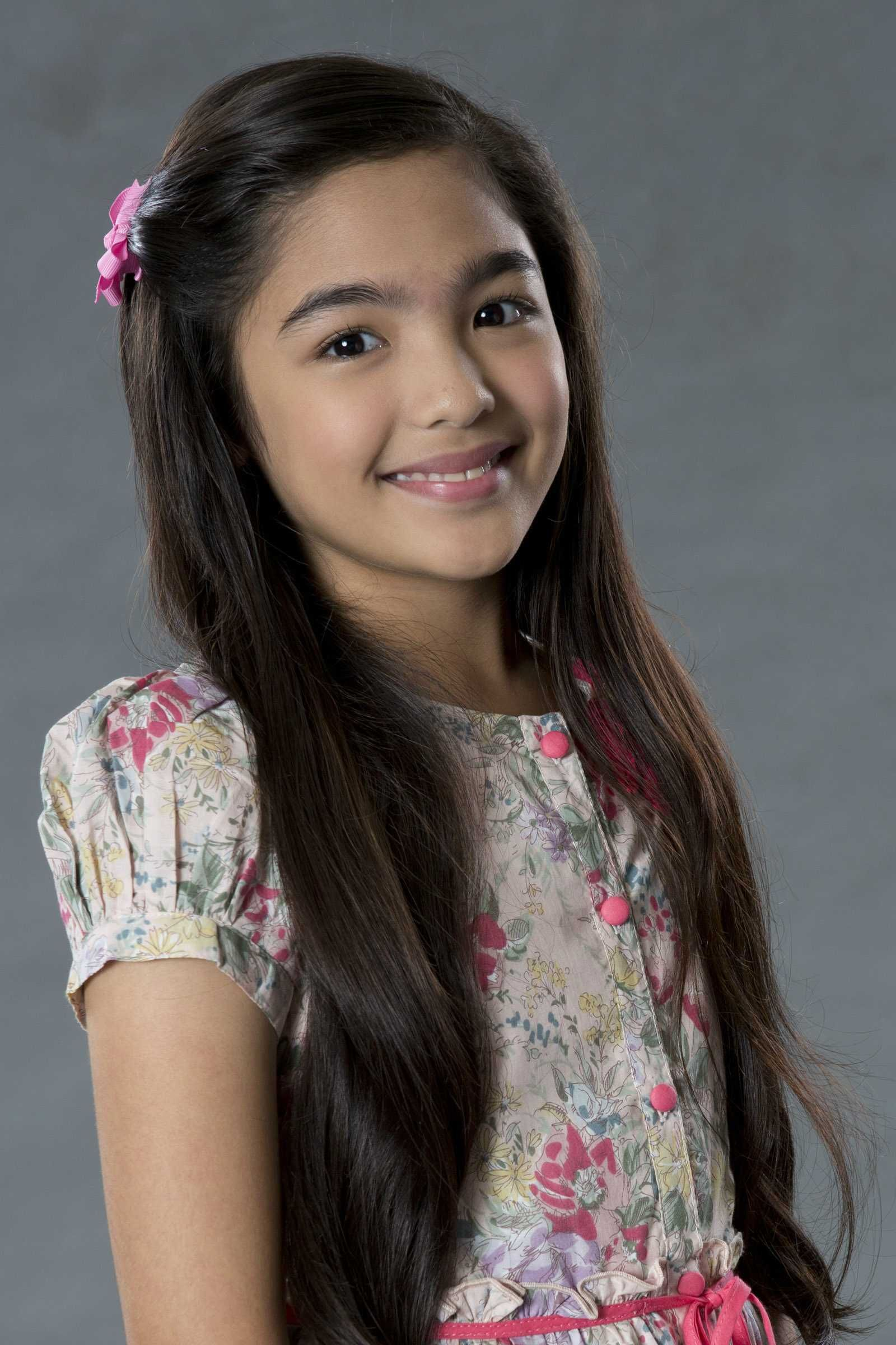 Discussion on this topic: Mary-Margaret Humes, andrea-brillantes-b-2003/