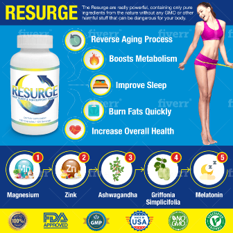 Pin On Dietary Supplements