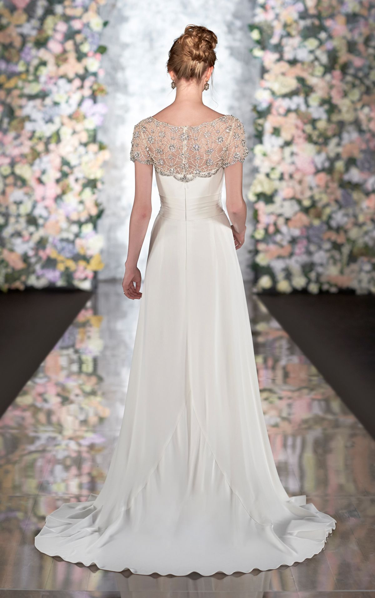 Martina liana wedding gowns gowns wedding dress and bridal