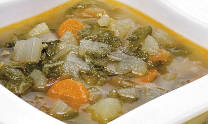 Receta De Acelgas Con Patatas Karlos Arguiñano Receta Acelgas Recetas Verduras Recetas Vegetarianas