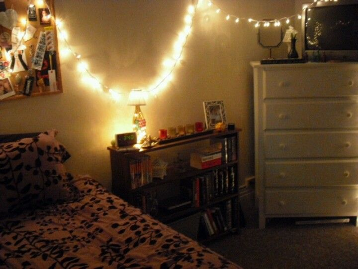 Recreating Bella Swan S Bedroom Room Decor Room Room