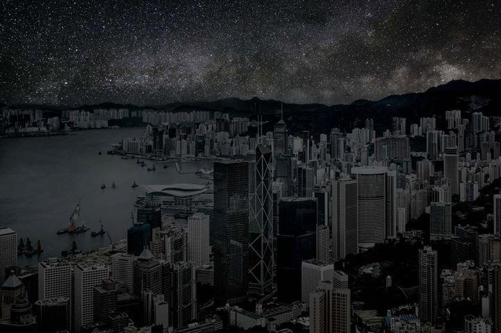 Darken Cities (7)