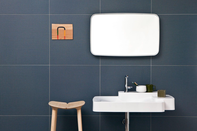 Ceramiques david b showroom paris bathroom id e salle de bain salle de bain et - Showroom salle de bain paris ...