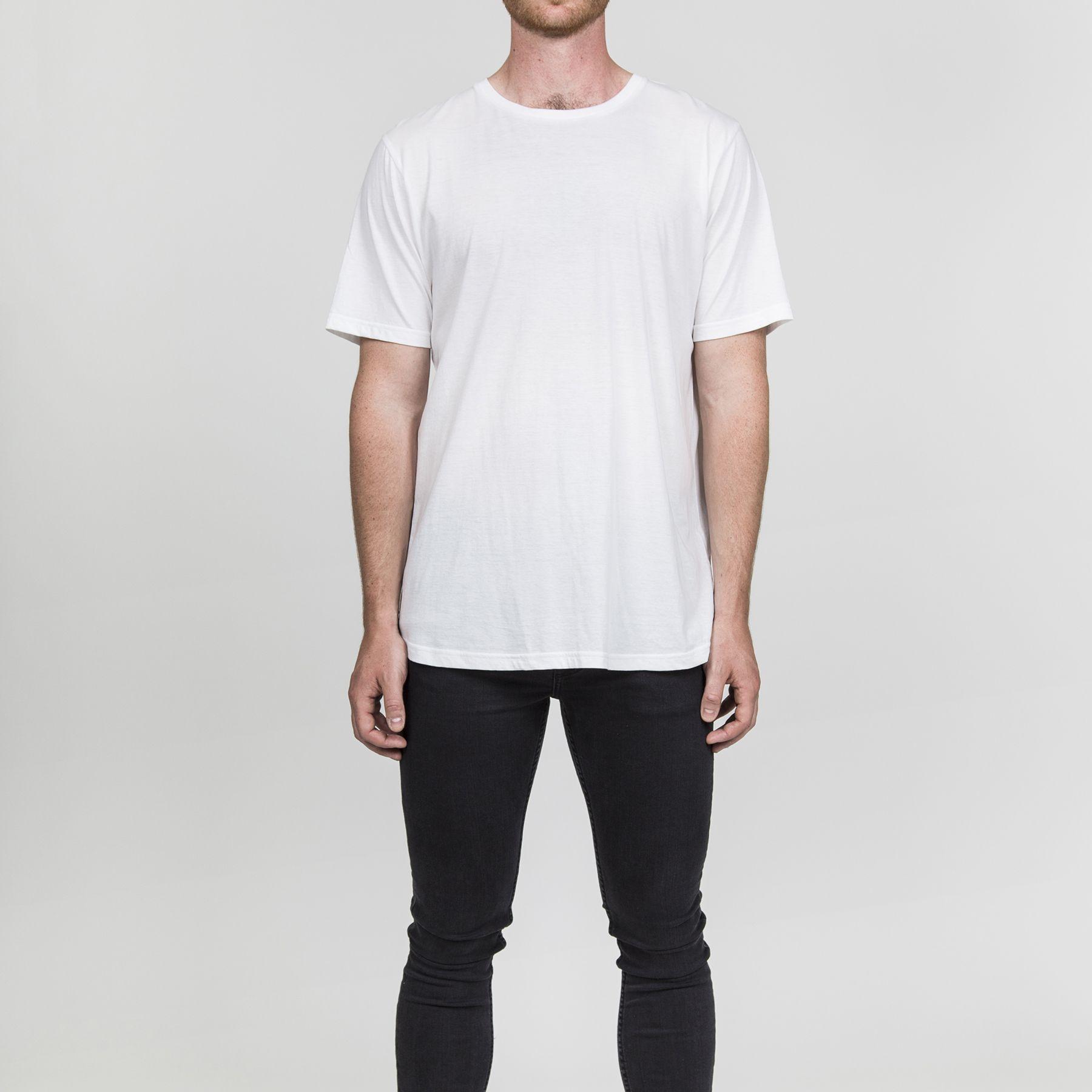 Style: 1860 white