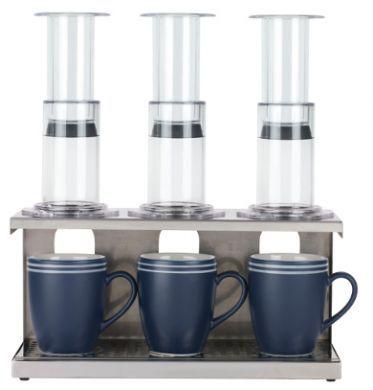 Aeropress® Brewstation For w CupNew The Coffee C Stand Maker 3 Iyf7vYb6g