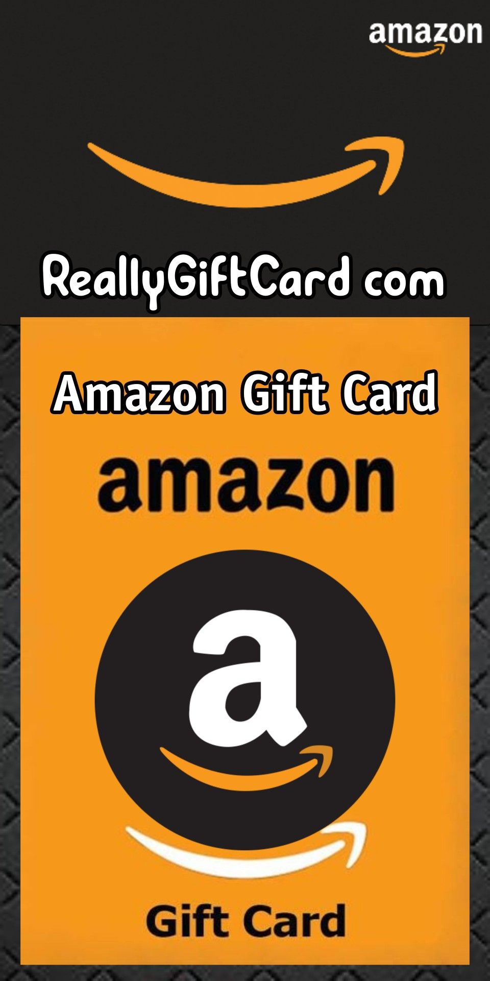 Hack Free Amazon Gift Card Codes List 2021 In 2021 Amazon Gift Card Free Amazon Gift Cards Amazon Gifts