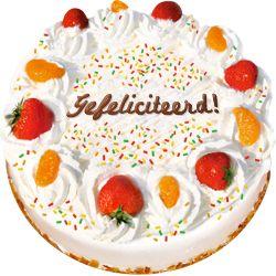 afbeelding taart taart   Google Search | Isa 3 jaar | Pinterest afbeelding taart