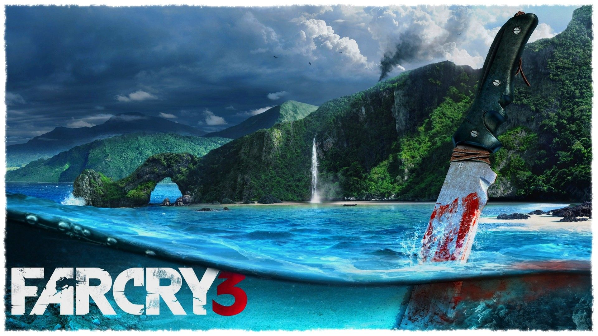 Http Www Youtube Com User Tvplgamers Subscribe Like Comment Far Cry 3 Widescreen Wallpaper Backgrounds Desktop