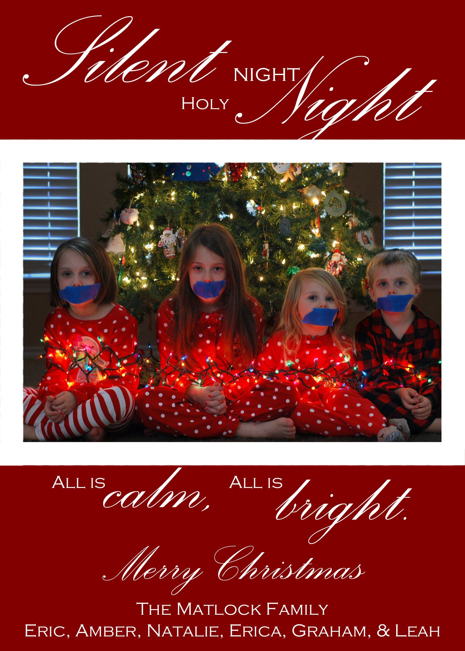 silent night | holidays | Pinterest | Silent night, Christmas and ...