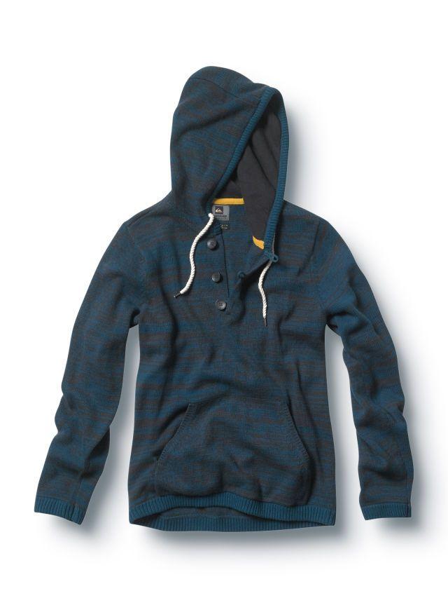 9101c7d846980 Deadeye Sweater