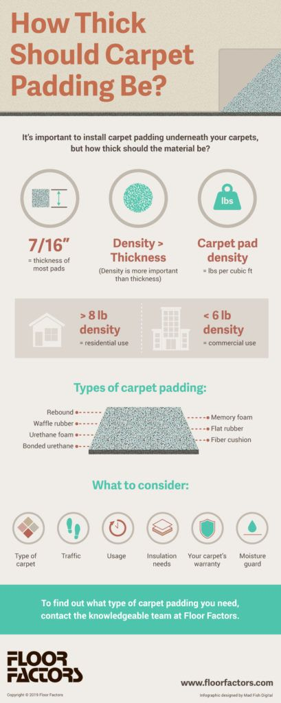 Pin On Guides To Carpets Area Rugs