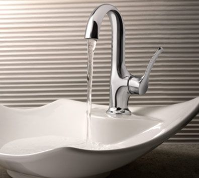 pretty kitchen sink mixer taps repair plus replacement parts for kitchen  faucets likewise moen single
