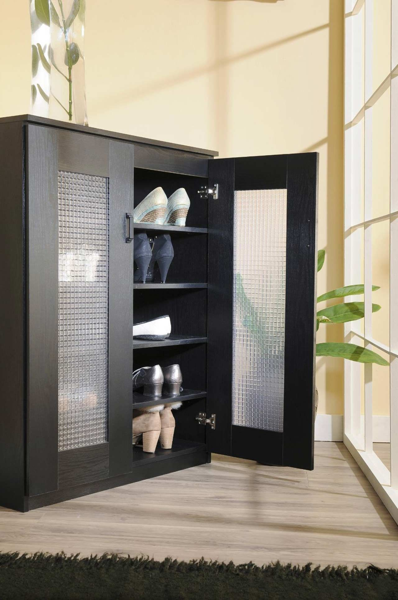 Shoe cabinets door design lookmyhomessavingshoes