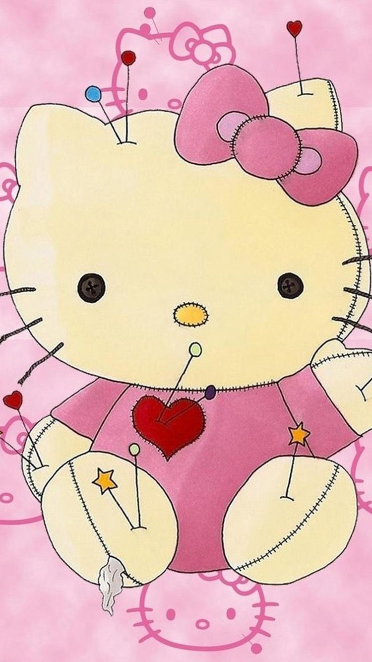 Simple Wallpaper Hello Kitty Lenovo - 6fd57516cea2de9067cf53a48bbe41c7  Best Photo Reference_55992.jpg