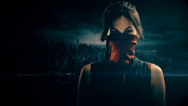 Daredevil, Elektra e il Punitore nelle immagini promozionali della stagione 2