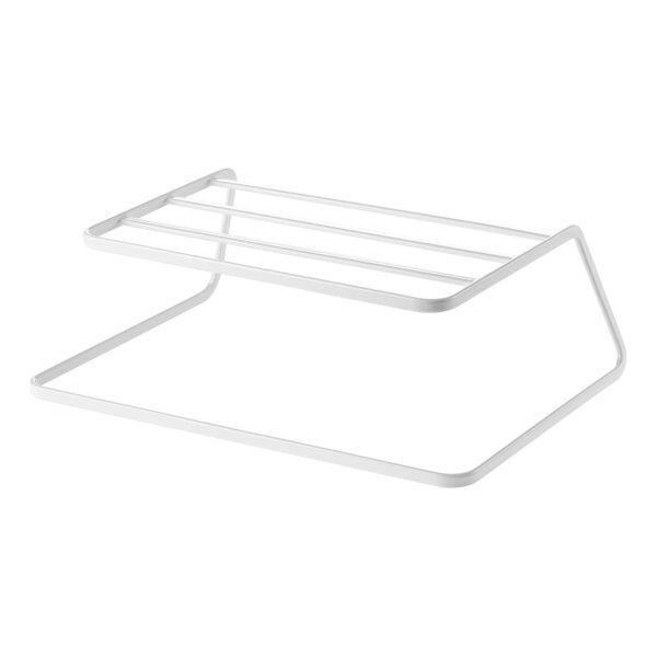 Yamazaki USA Tower Dish Storage Rack & Reviews | Perigold