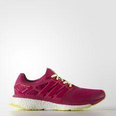 adidas - Zapatillas de Running Energy Boost ESM Mujer