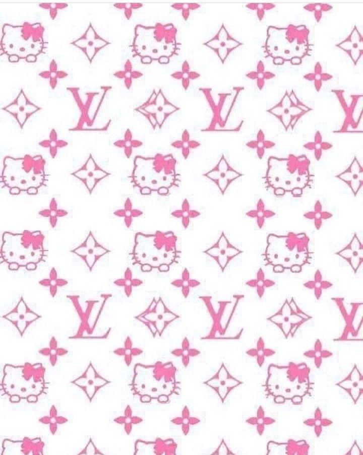 hello kitty uploaded by NOVA !!!! on We Heart It