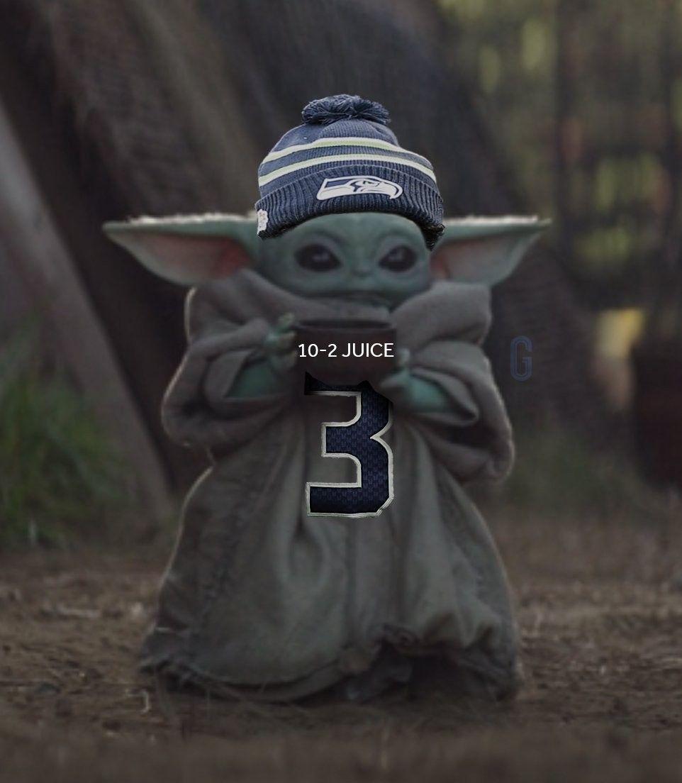 Pin On Seahawks Seattle Sports