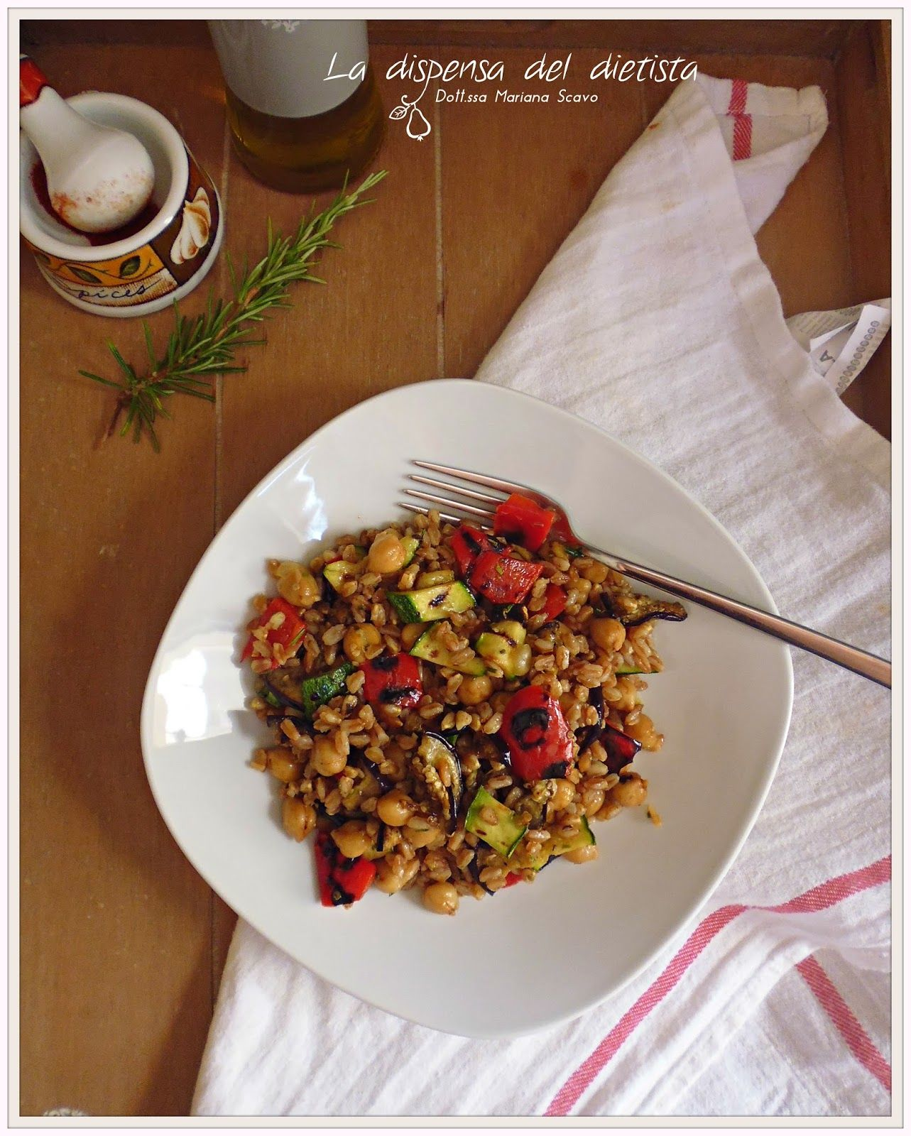 Cucina vegetariana ricette blog home ricette segreti - Cucina vegetariana ricette ...