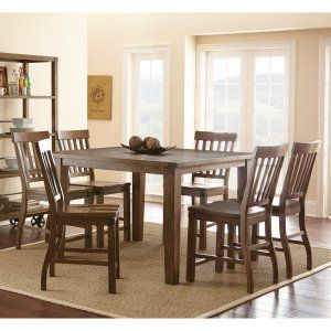 Dining Table Sets On Sale Hayneedle Counter Height