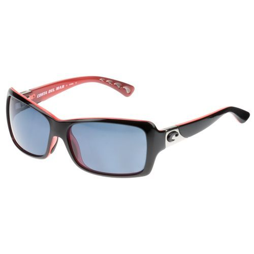 Costa Del Mar Women s Islamorada Sunglasses. - not sure about the style but  I really need a pair of good sunglasses e1d8a1e7e0