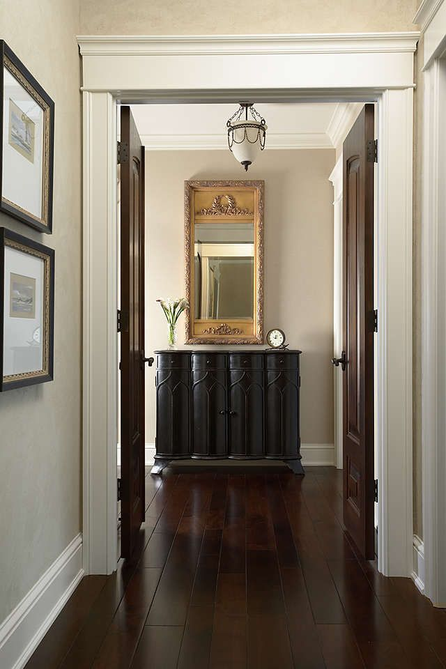 Pinterest Fuel Martha O Hara Interiors Home Bunch An Interior