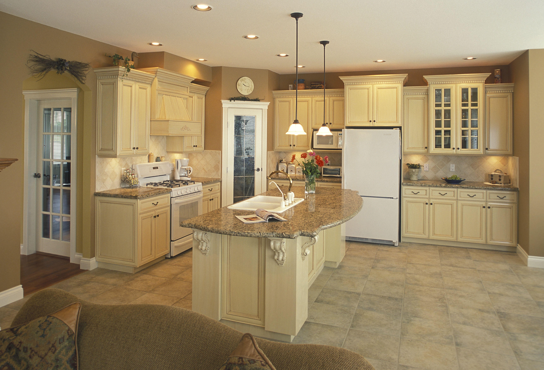 kitchen remodeling   kitchens   pinterest   kitchen, kitchen remodel