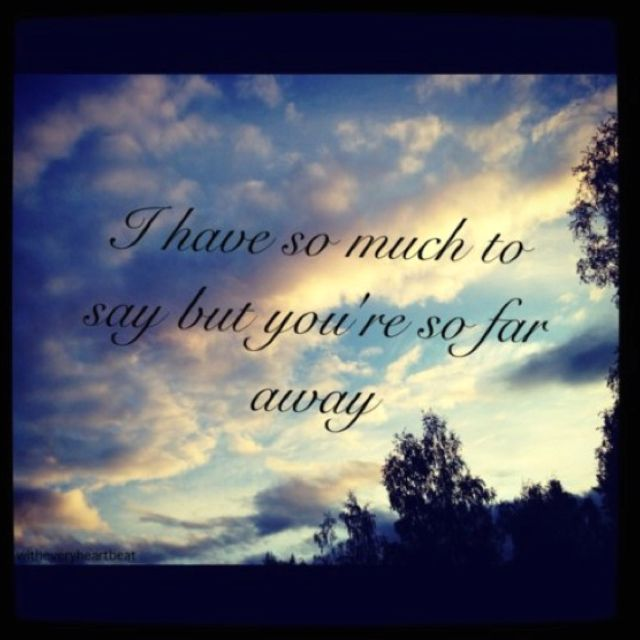 Love and miss you Grandma   Quotes, Lyrics to live by