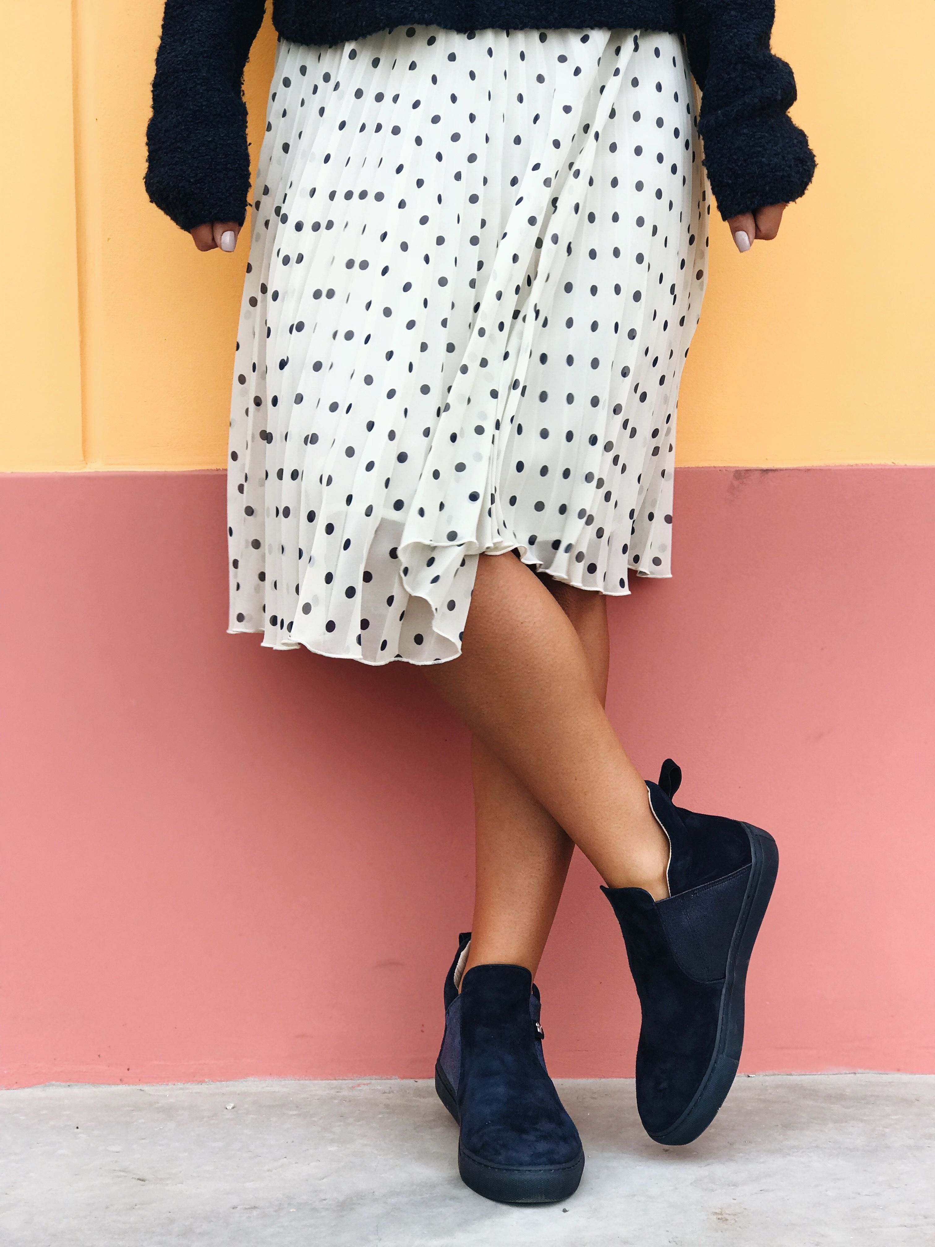 Womens Chelsea Boots Made Of Suede Zhenskie Botinki Chelsi Iz Zamshi