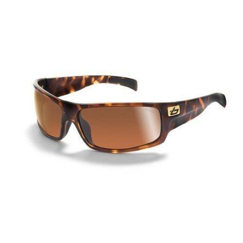 Bolle Sport Piranha Sunglasses ($129.99)