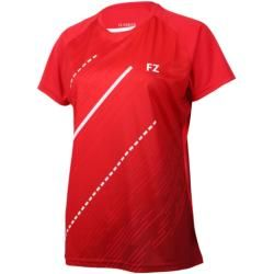 Fz Forza Bali Damen T-Shirt Fz Forzafz Forza #afrikanischekleidung