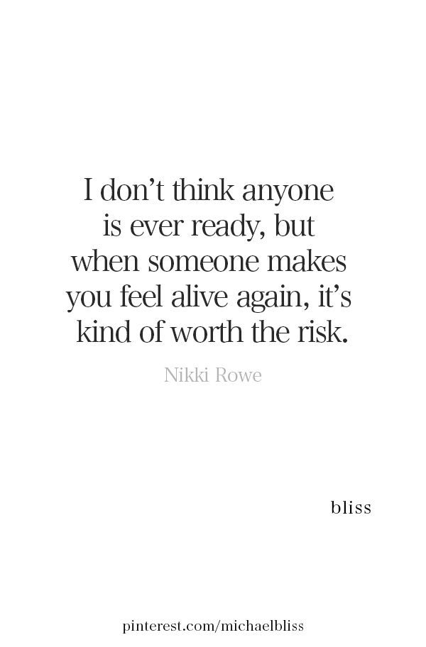 It Was So Worth The Risk Words Quotes Risk Quotes Worth Quotes